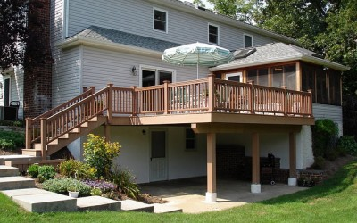 homepage-construction-big-deck
